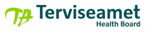 terviseamet-logo